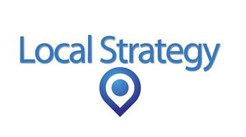 Local SEO, Services, Social Media & PPC
