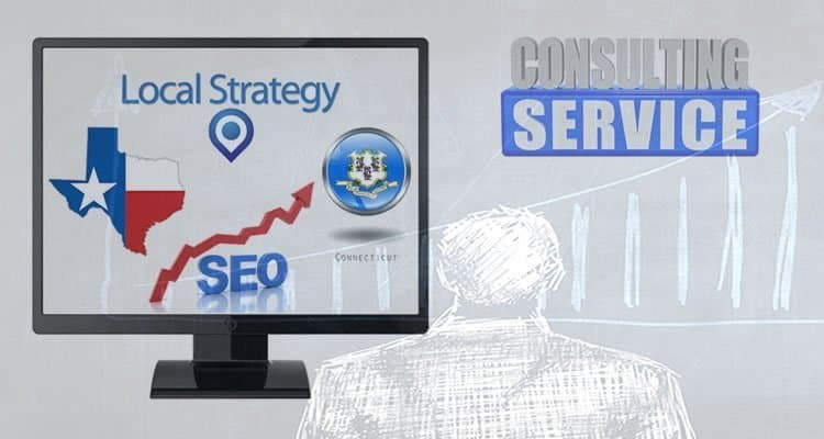 CT Local SEO Company
