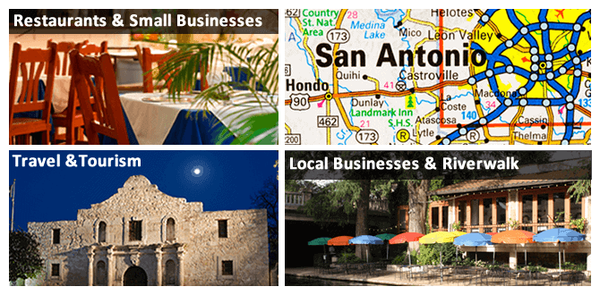 San-Antonio-SEO-Home-Page-With-Text2
