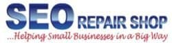 SEO Repair Shop