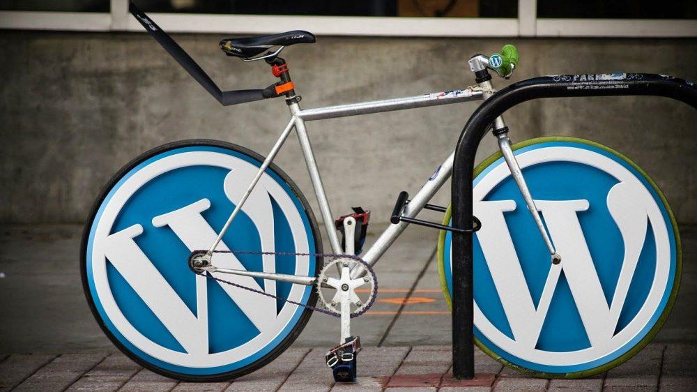 mobile responsive customized wordpress websites